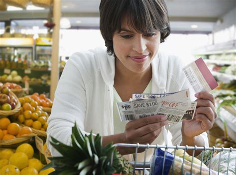 The Realistic Coupon Guide for Everyday People - The