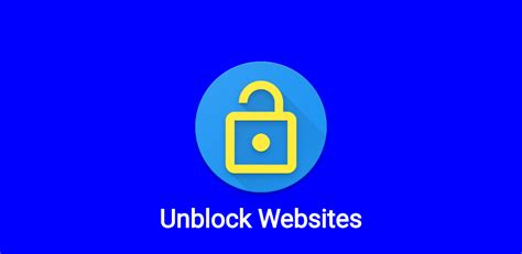 Proxynel: Unblock Websites - Free Proxy Browser - Browse