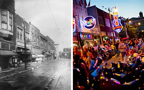 Blues, Grits and Gospel: An Elvis Guide to Memphis